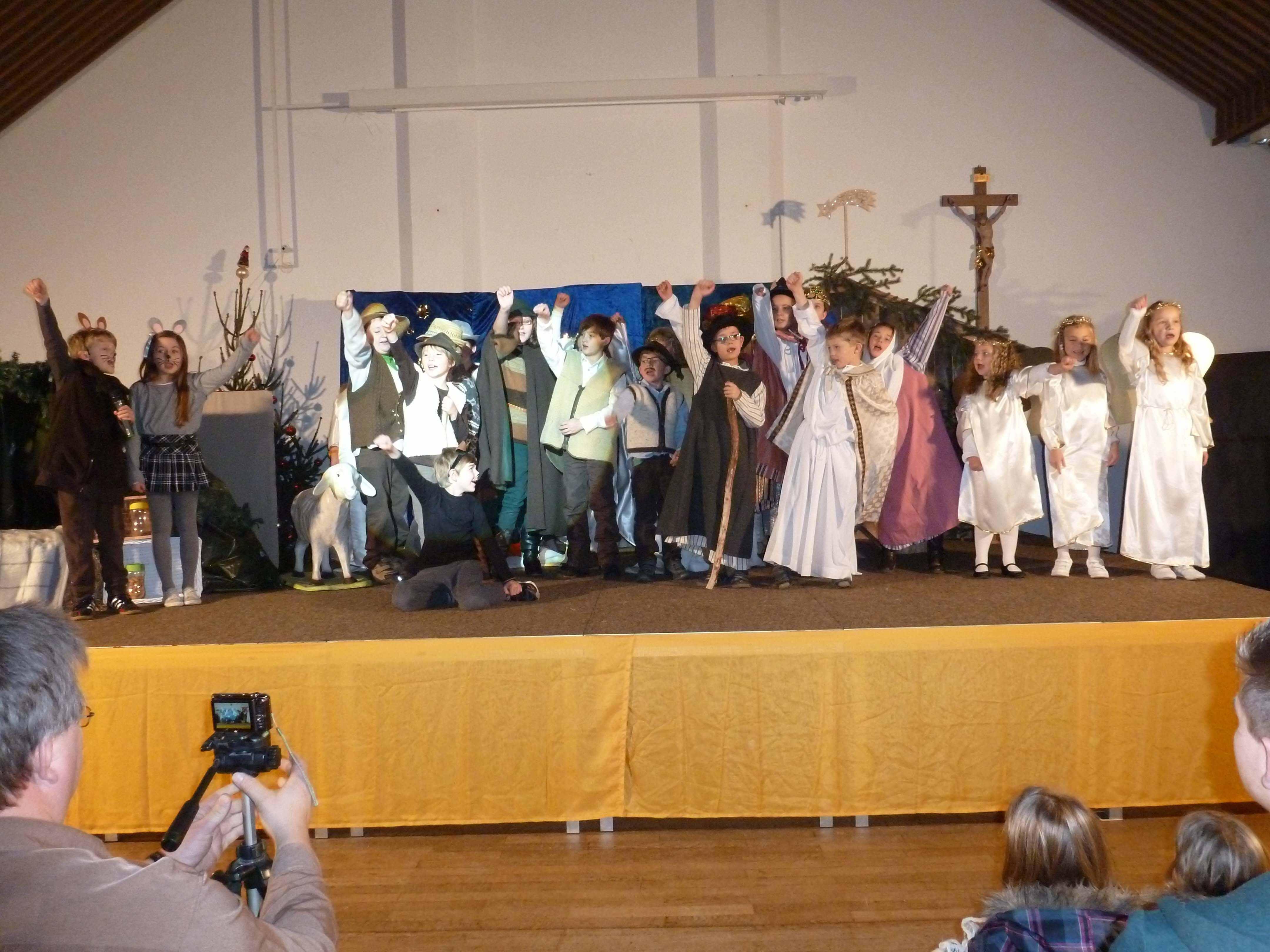 Musical-Maeuse2012-12-16.jpg